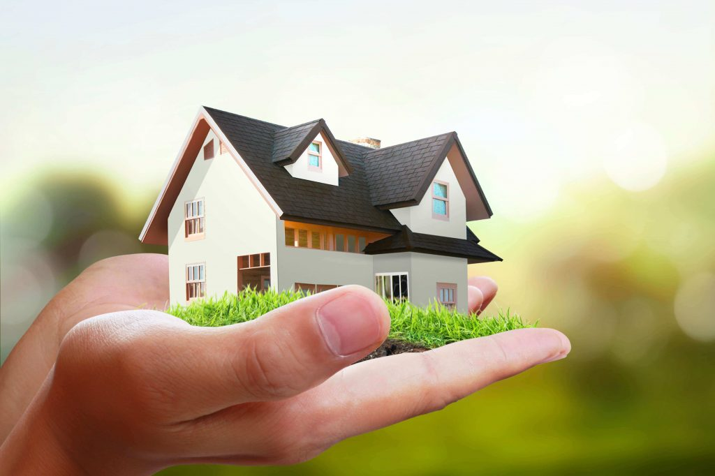 What Homeowners Insurance Covers