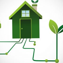 How to Save More Money on Your Energy Bills