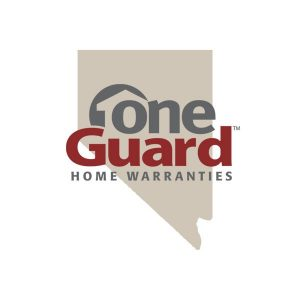 oneguard_home_warranties_enters_the_las_vegas_market_graphic