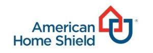 oneguard_joins_american_home_shield_graphic