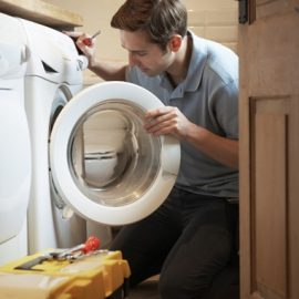 Tips to Maintain Your Washer and Dryer