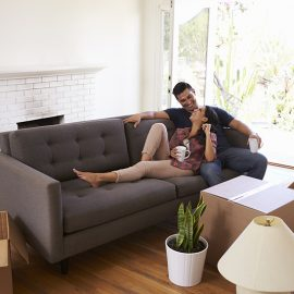 16 Ways to Simplify Your Move