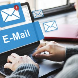 Why You Should Always Provide Your Buyer's Email Address to OneGuard